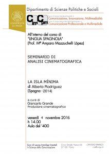 la_isla_minima-2-page-001