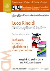 rinaldimuzzio2016