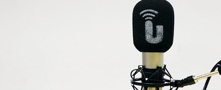 """Seminario """"I linguaggi e i formati della radio"""": calendario aggiornato"""