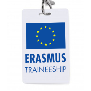 Bando Erasmus Traineeship 2017/18