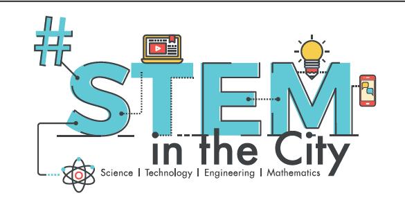 Facciamo rete con le STEM