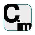 img-2box-CIM-Pavia