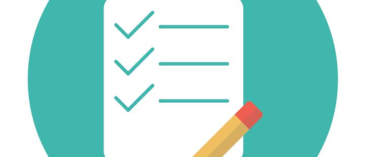 Piani di studio: tutorato per aiuto compilazione
