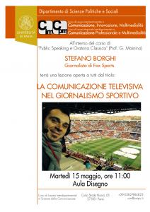 GiornalismoSportivo15-05
