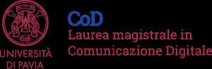 LogoprovvCoD